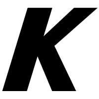 Kotlined.com