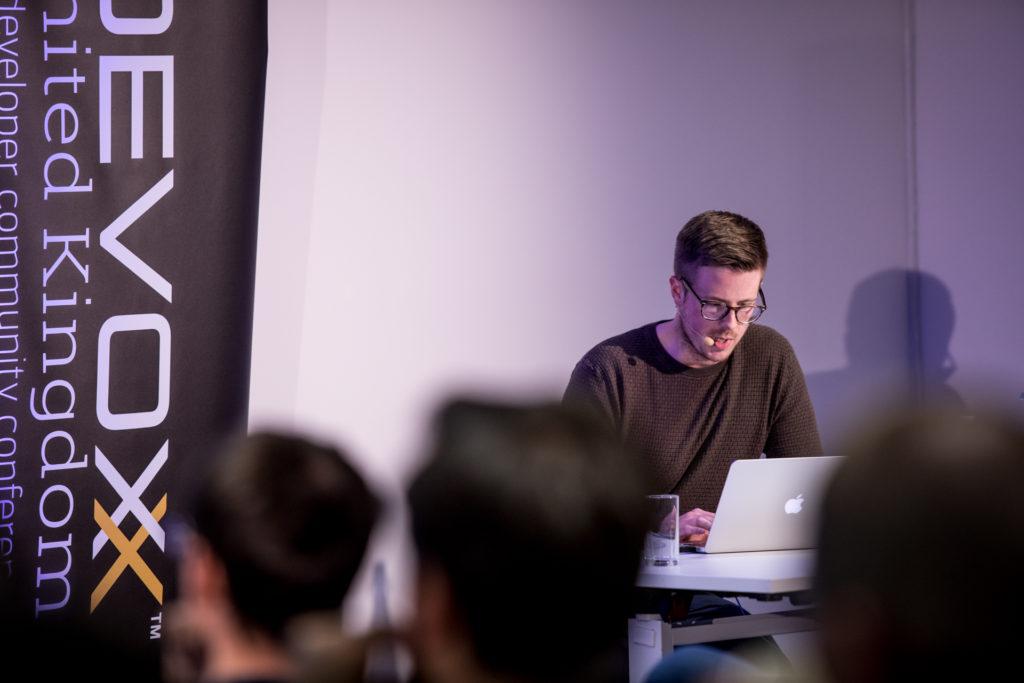 Devoxx_Speaker_Simon_Wirtz