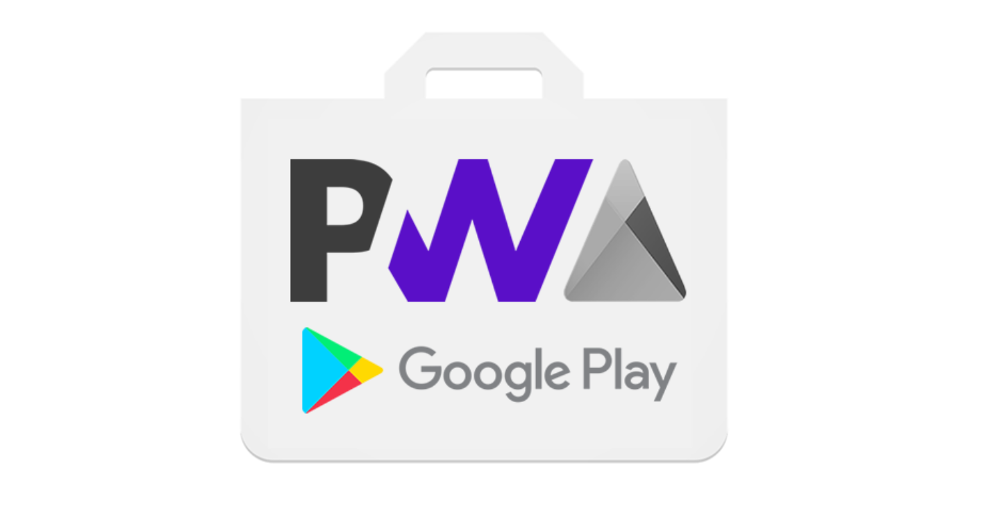 Publish a PWA (Progressive Web App) in the Google Play Store