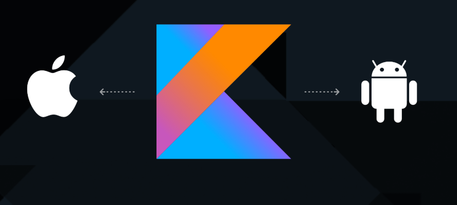 First steps into Kotlin Multiplatform