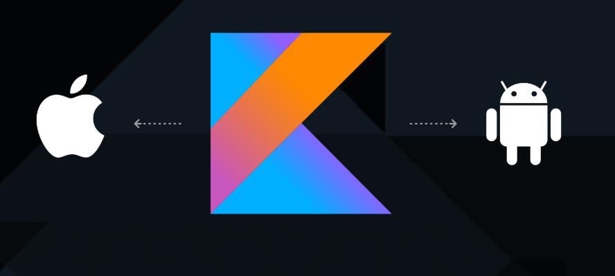 First steps into Kotlin Multiplatform