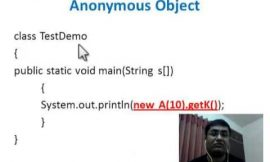 Referencing nameless objects in a nested JSON