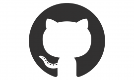 Katlib – extensions functions library