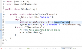 Passing Java classes as arguments to annotation