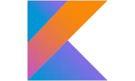 New Kotlin Discord Community Discord Server Server