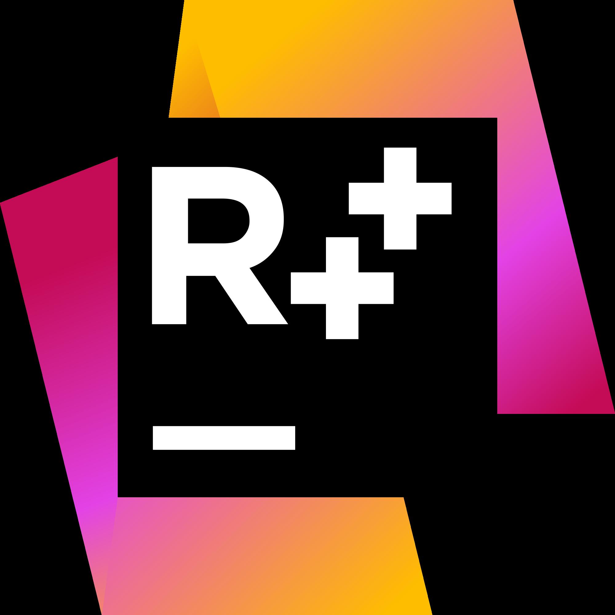 ReSharperC++