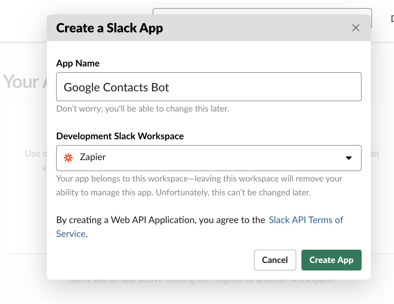 You are currently viewing How to build Slackbot with Kotlin, Ktor & deploy to Heroku