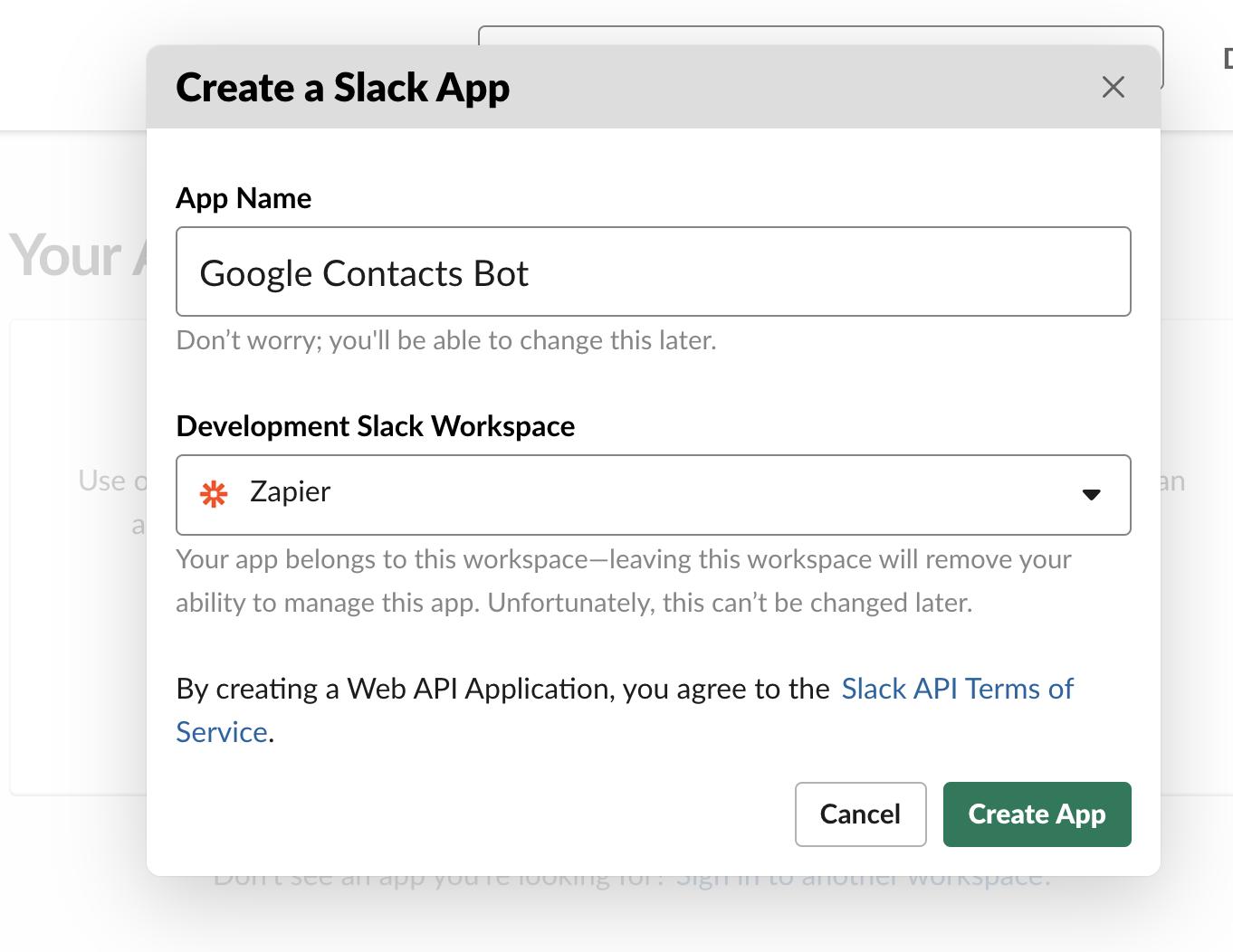 How to build Slackbot with Kotlin, Ktor & deploy to Heroku
