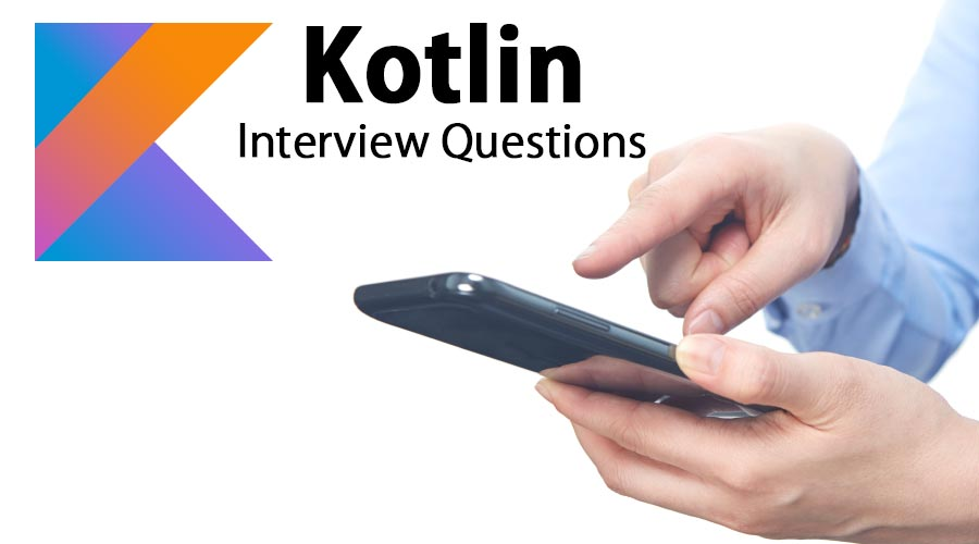 Kotlin for Interviews series