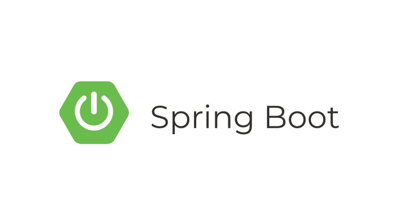 Reactive social media with kotlin and spring boot