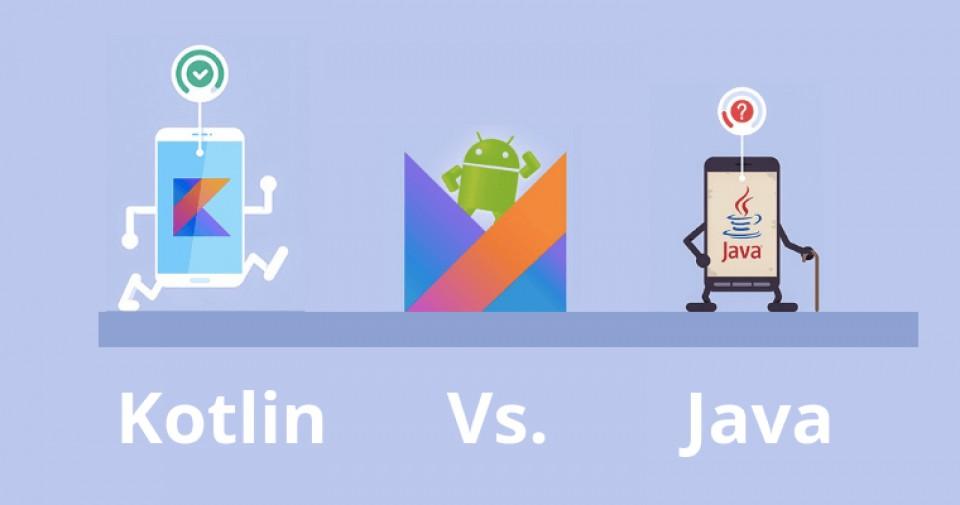 Create simple Instagram-like Android-app in Kotlin