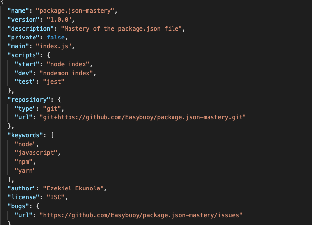 use local-builded kotlin lib in local npm project