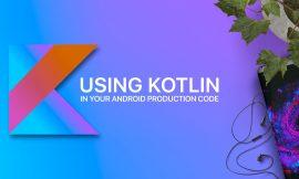 Doing Interviews using Kotlin – my experiences so far