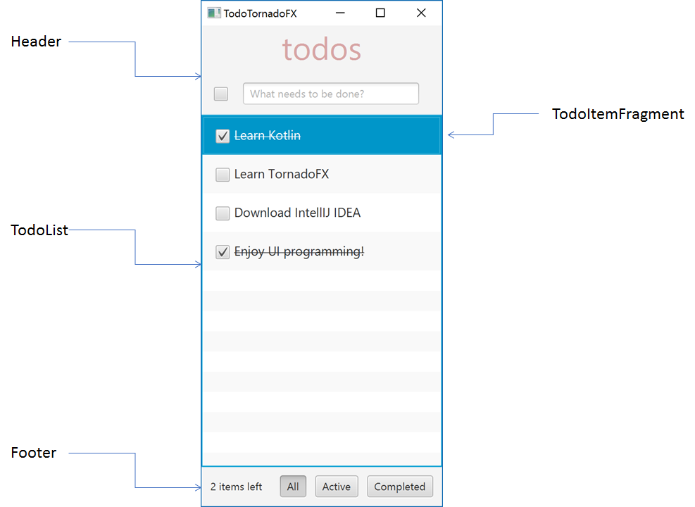 A little help abut Desktop apps?