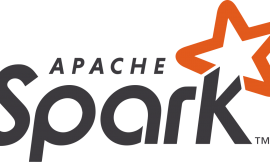 Kotlin for Apache Spark: One Step Closer to Your Production Cluster