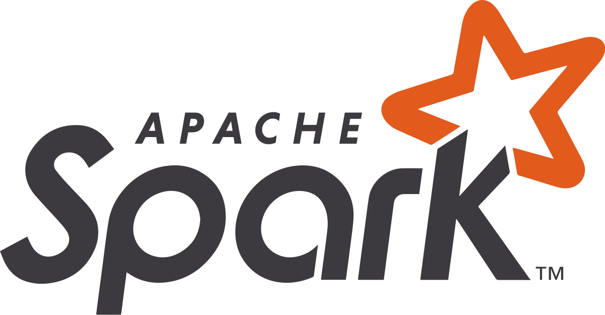 You are currently viewing Kotlin for Apache Spark: One Step Closer to Your Production Cluster