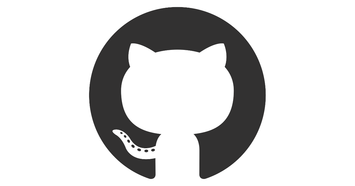 Kordlib – DSL Based Discord Library