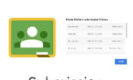 Build A 2FA Server With Kotlin and Ktor