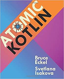 Why Learn Kotlin?