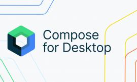 Desktop Compose File Picker