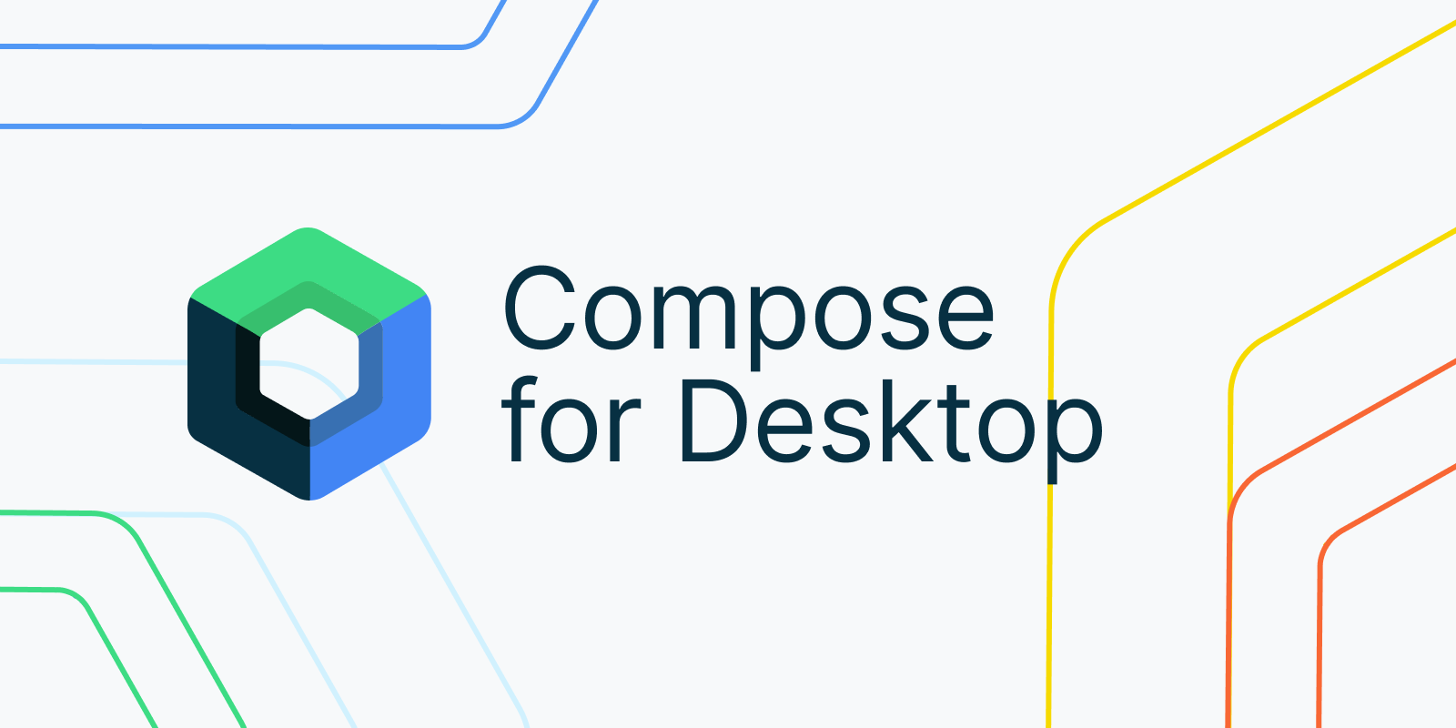 Desktop Compose File Picker