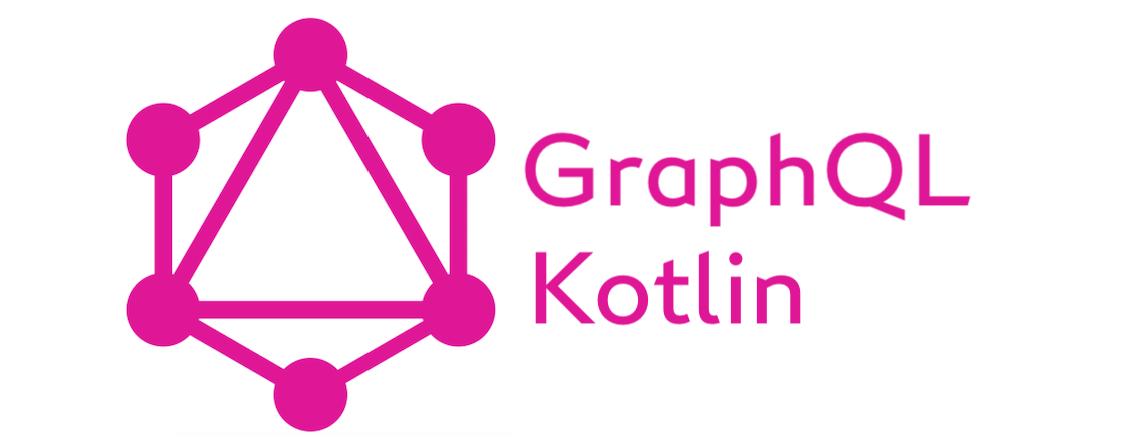 GraphQL Kotlin 4.0.0 is out!
