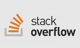 How Do You Use Stack Overflow? The Kotlin Community Survey