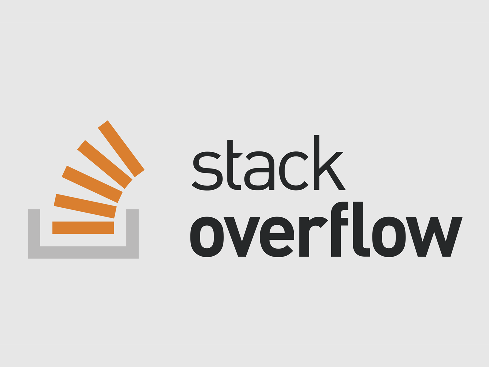 You are currently viewing How Do You Use Stack Overflow? The Kotlin Community Survey