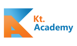 Articles & News from Kt. Academy