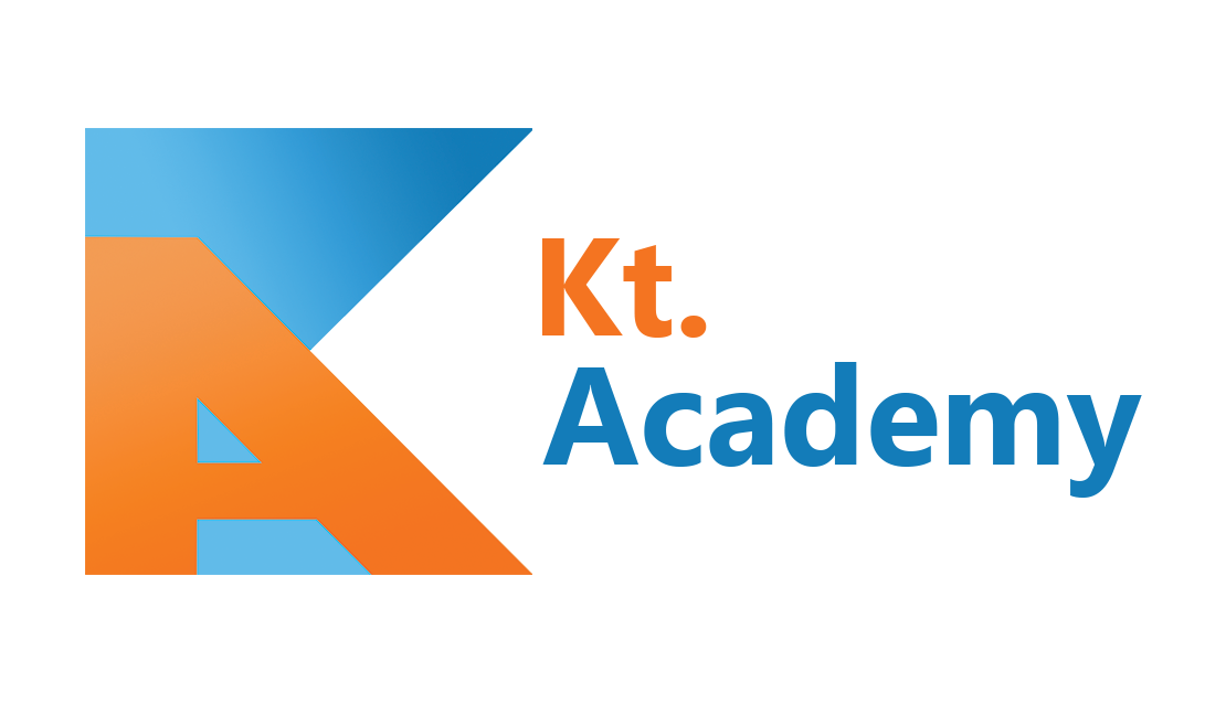 You are currently viewing Articles & News from Kt. Academy