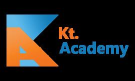 Effective Kotlin updates & news from Kt. Academy