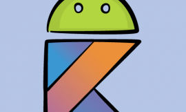 Special for developers interested in the field of Android