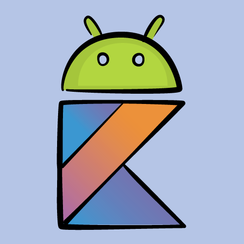 You are currently viewing Special for developers interested in the field of Android