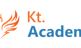 4 Articles & some news from Kt. Academy ⭐️