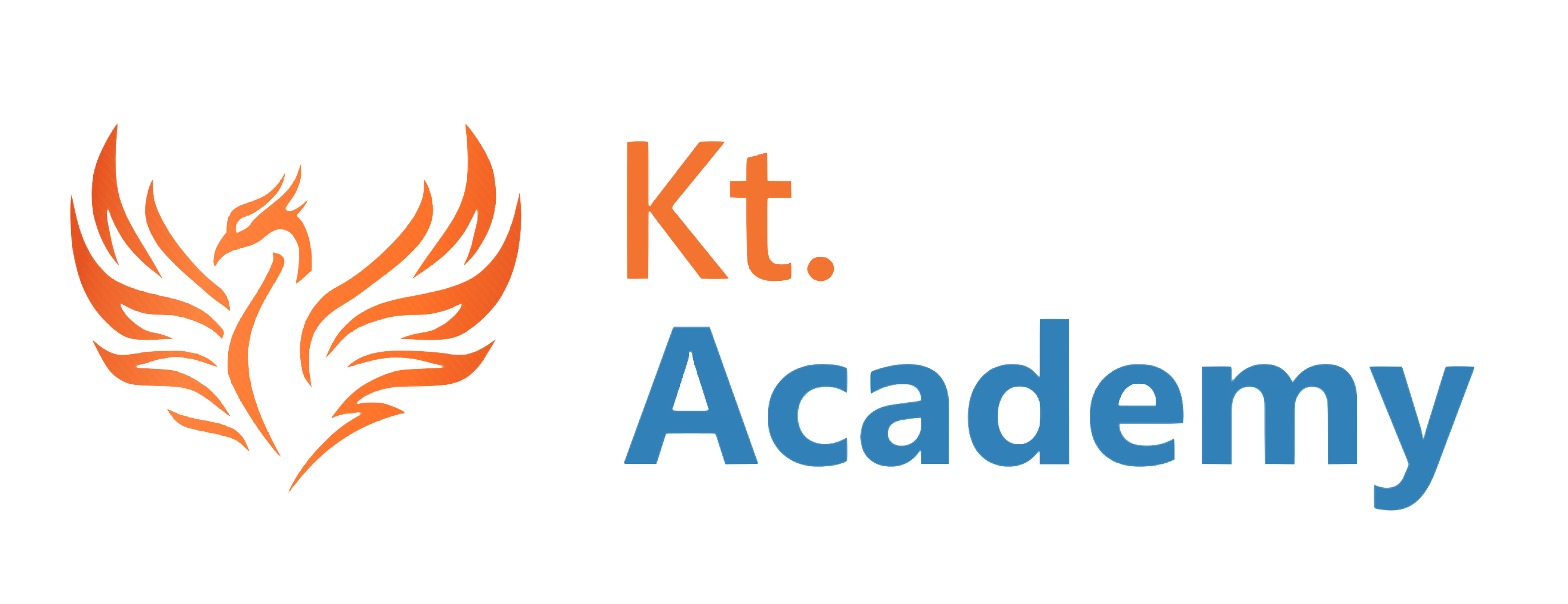 You are currently viewing 4 Articles & some news from Kt. Academy ⭐️