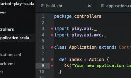 Kotlin API for Apache Spark 1.0 Released